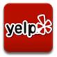 Yelp Massage Therapy Reviews